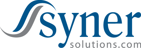 SynerSolutions Cyber Security and AI